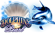 Dolphins Pearl лого